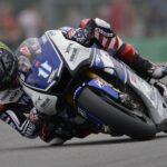 Ben-Spies-Yamaha-MotoGP-Brno