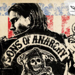 Sons-of-anarchy-sons-of-anarchy-2878461-800-600