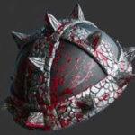 barbarian-motorcycle-helmet