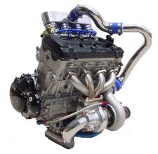 bike_engine