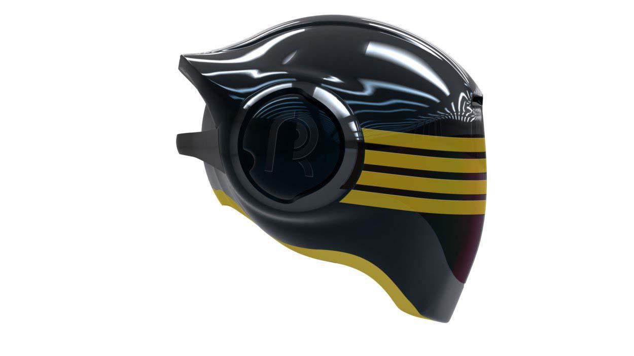 del-rosario-motorcycle-helmet-cad-08