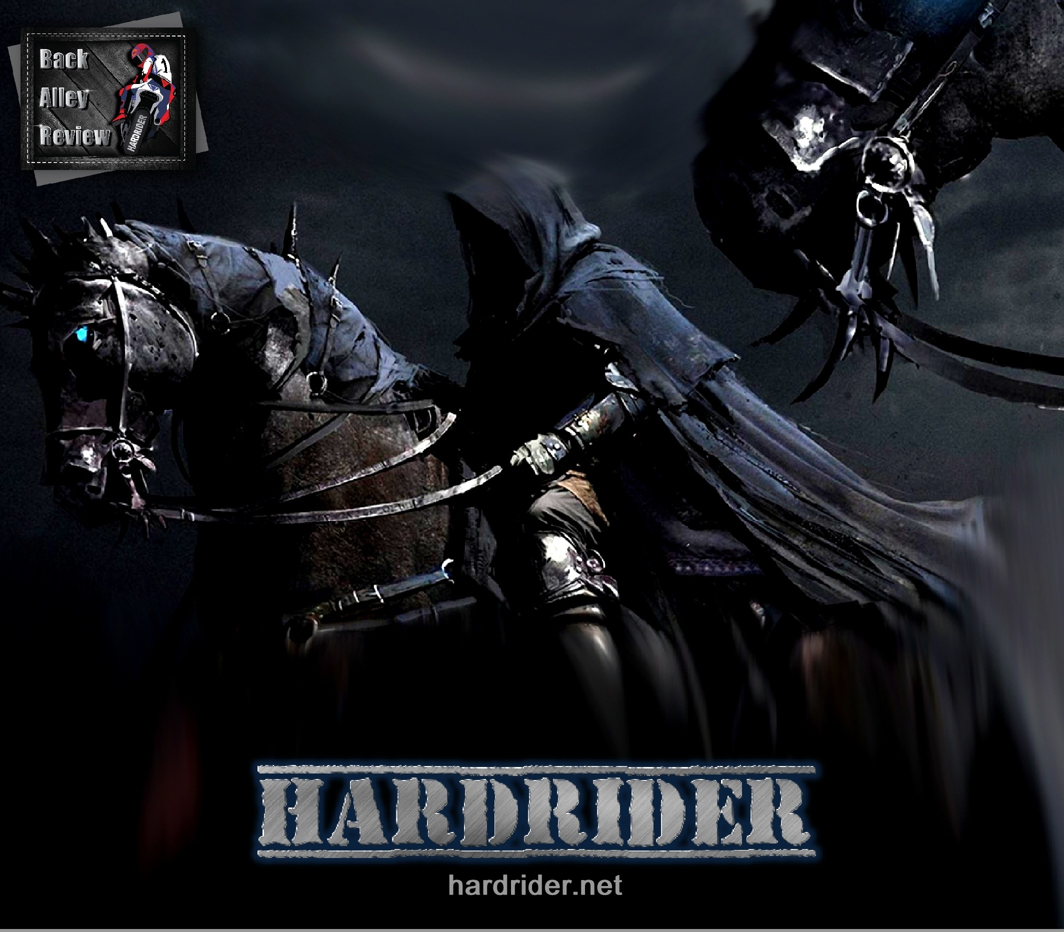 hdr-horseback2