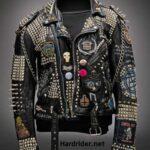 jacket-hrd