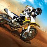 motorcycle-wallpaper-desktop-8291012