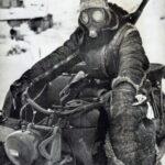 motorcycleobsession