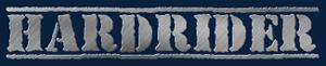 HR-logo-footer-300w