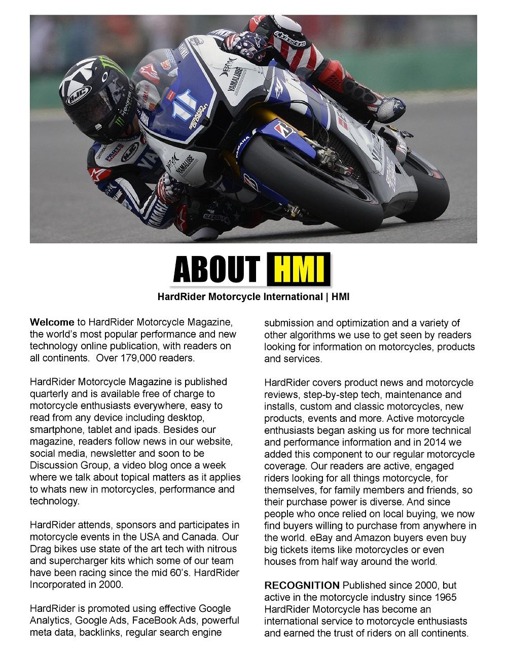 June21-MediaKit-page2-1000