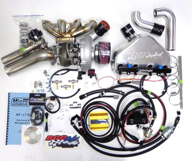 turbokit2