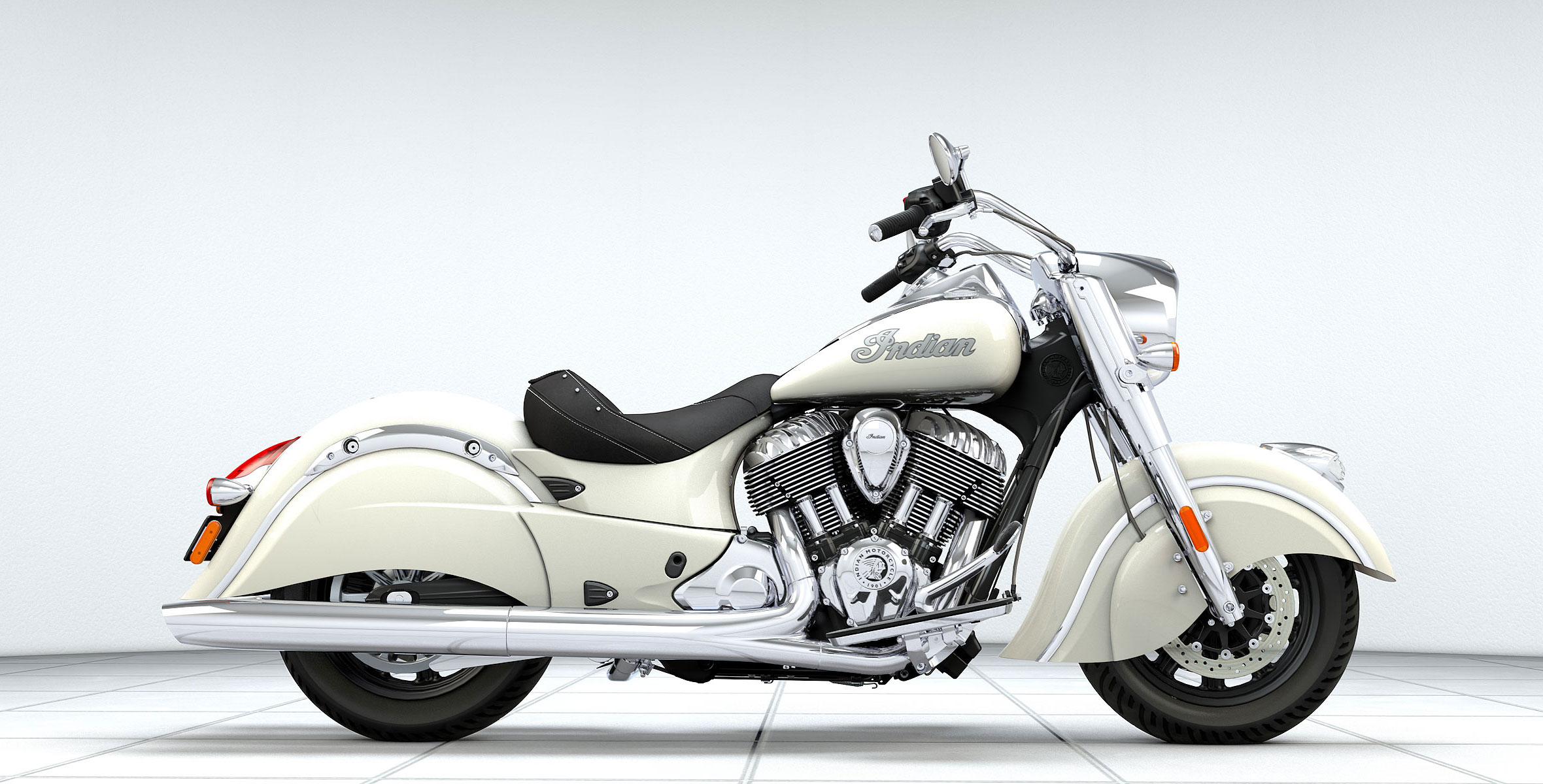 2016-Indian-Chief-Classic1