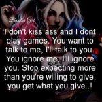 FB_IMG_1608605295749