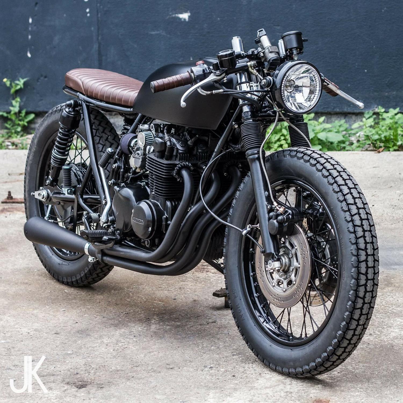 Honda-CB550-Brat-Bike-1