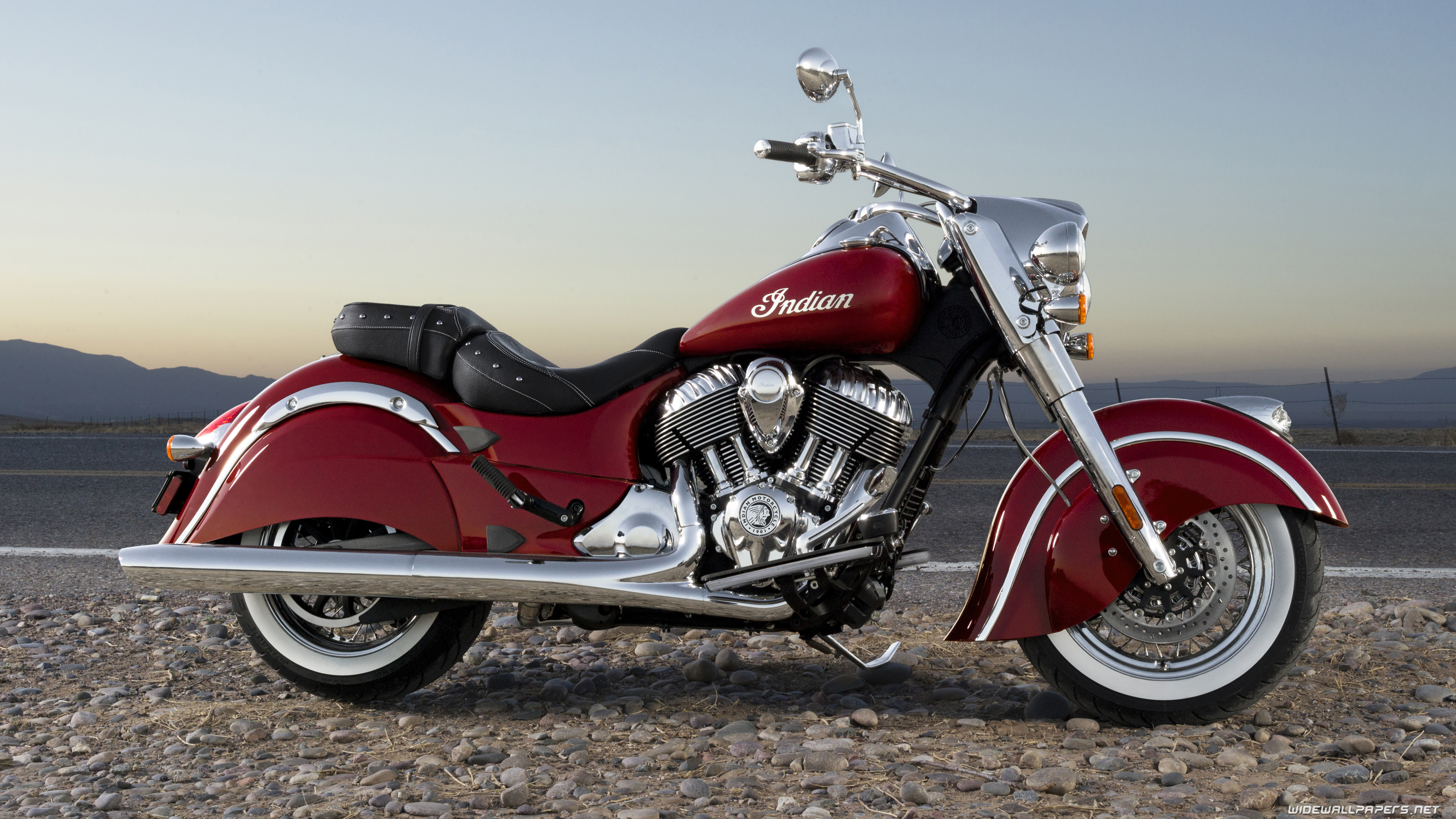 Indian-Chief-Classic-2014-3840x2160-002