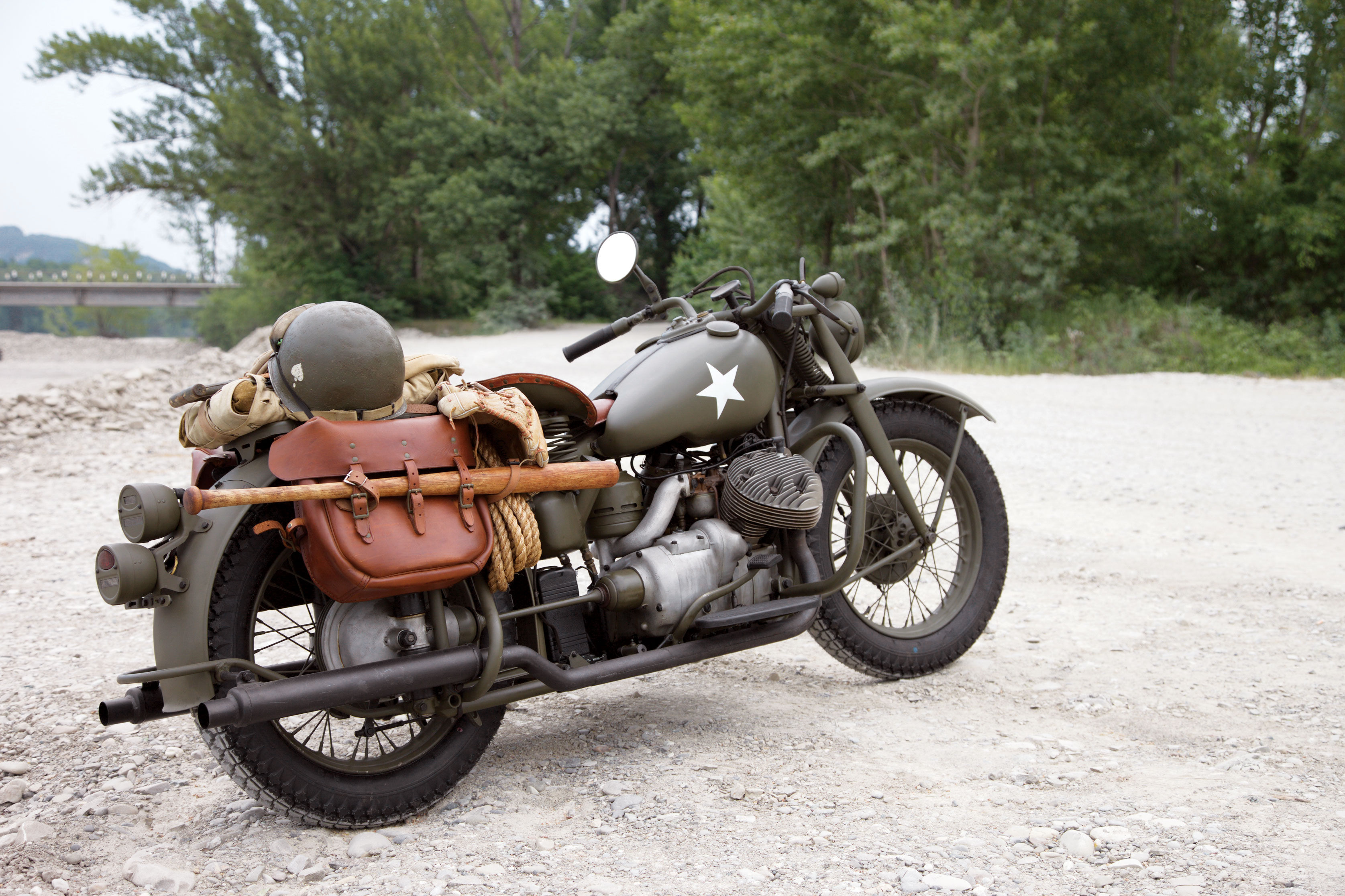 Indian-Model-841