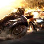 Motorcycle-Vs.-Car