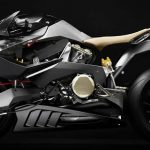 bikegraphic002