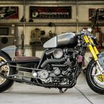 dp-customs-turbo-destroyer-harley-sportster-photo-gallery_7
