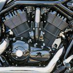 engine6