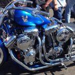 enginebike5