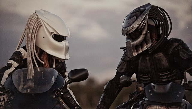 full-size-predator-motorcycle-helmet