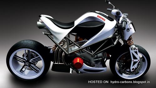 futuristic-motorbike-Ducati-Spite-02