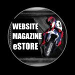 hardridermotorcycle-logospage2