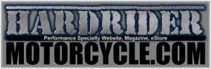 hardridermotorcycle-webmagestore-2