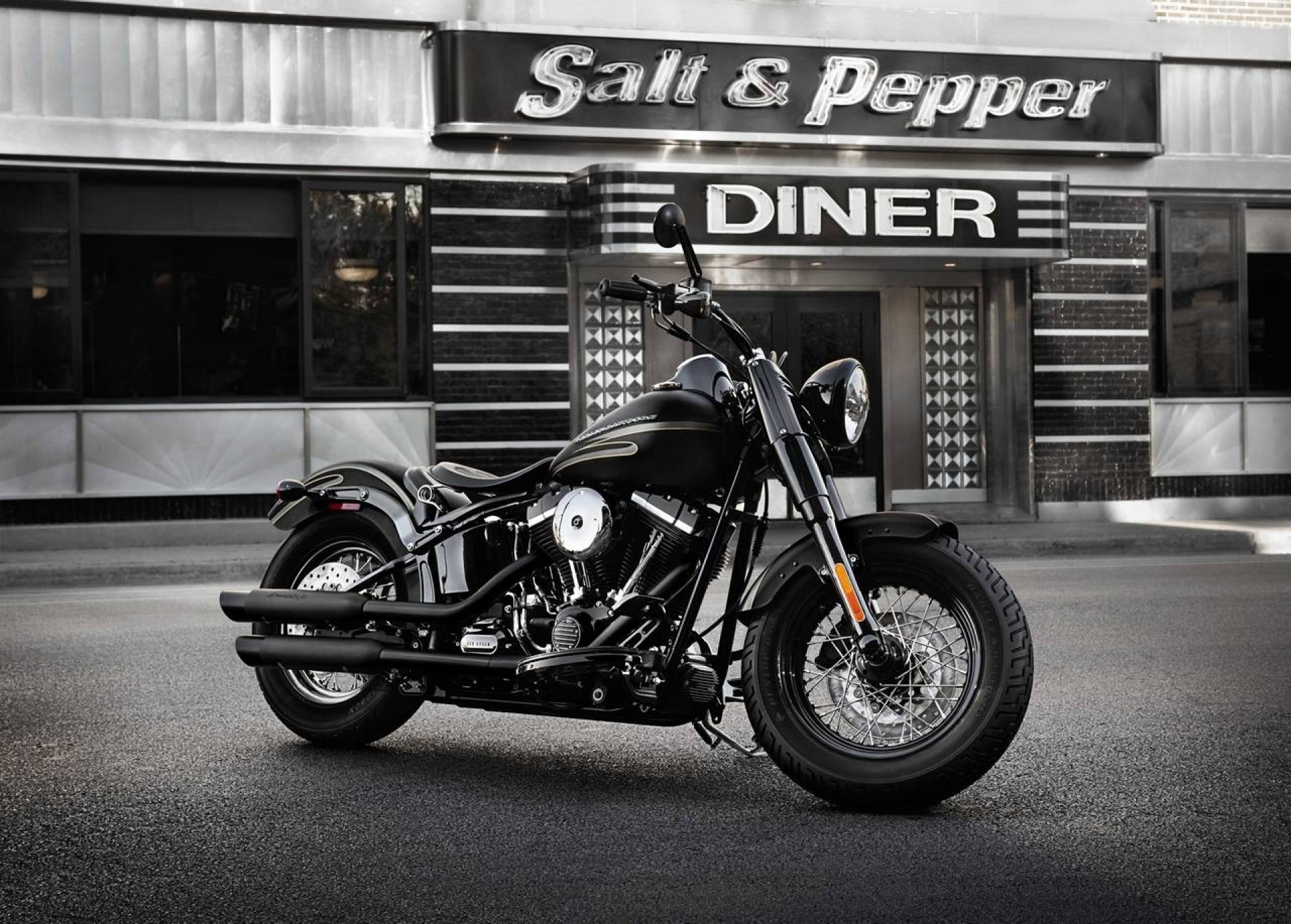 harley-davidson-classic-wallpapers-picture