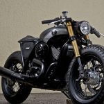 harley-davidson-custom-wallpapers-picture
