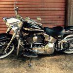 harley-davidson-flstci-heritage-softail-classic-injection-2002-moto