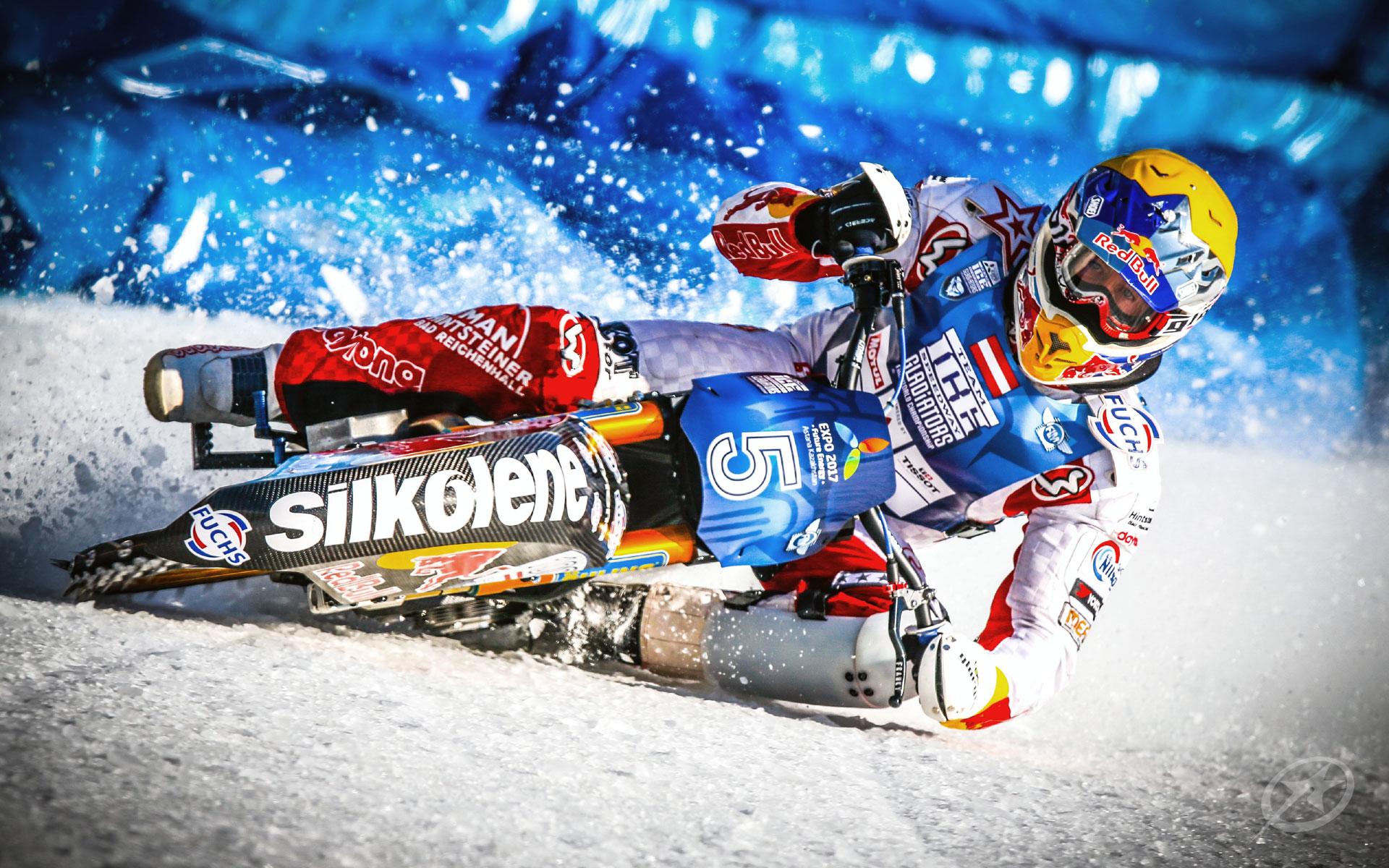 iceracer2