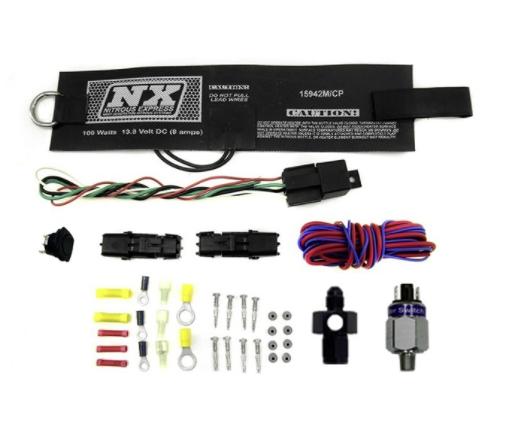 nx-1-heater