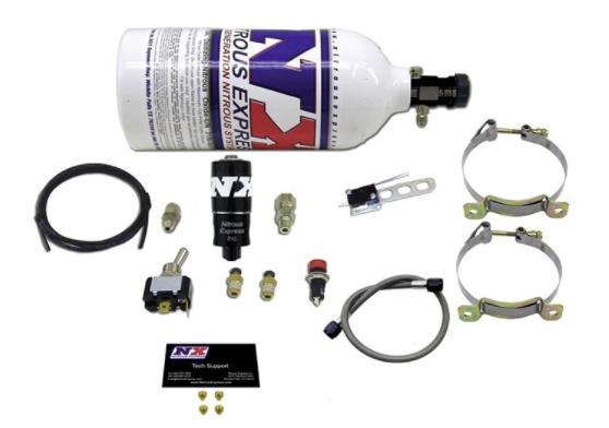 nx-1-kit