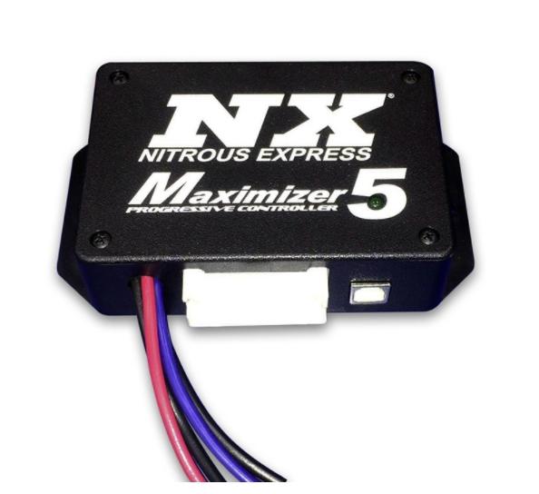 nx-max5