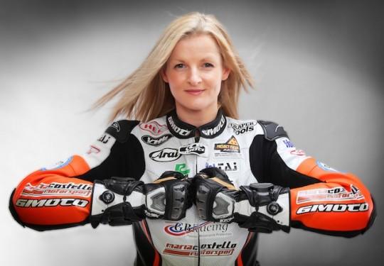 pic-femaleracer