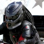 predator-helmet