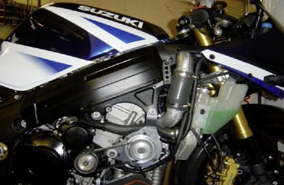 supercharger-gsxr1000-k1-4