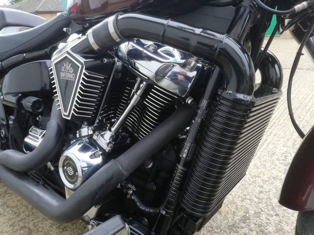 supercharger-milwakee8