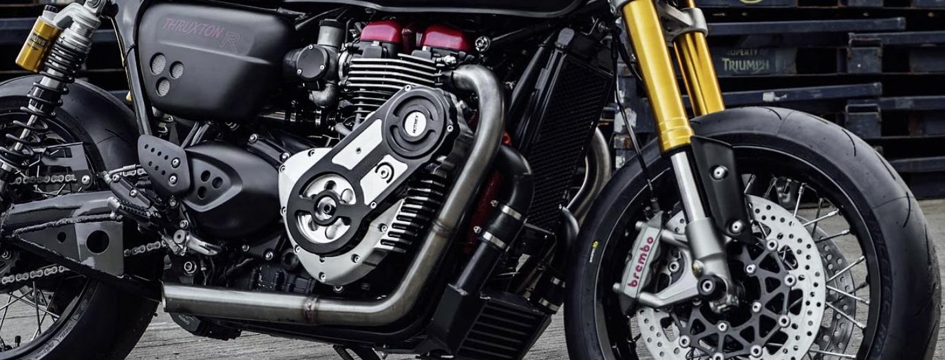 supercharger-pic-thruxton